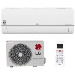 Настенная сплит-система LG P18EP