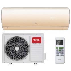 Настенная сплит-система TCL TAC-09HRIA/FW(G)