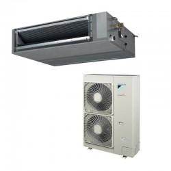 Сплит-система Daikin FBQ100D / RZQSG100L8Y1