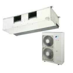 Сплит-система Daikin FDQ125C / RQ125BW