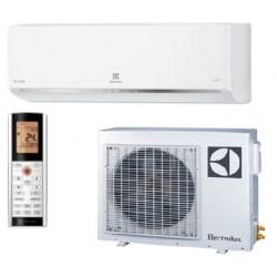 Сплит система  ELECTROLUX EACS/I-12HSL/N3_20Y